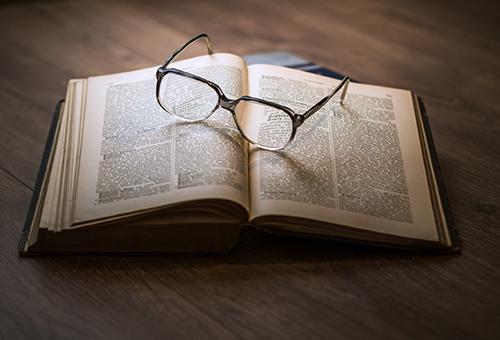 Lengua, Comunicación y Literatura